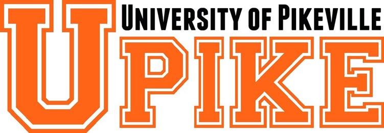 upike logo.jpg