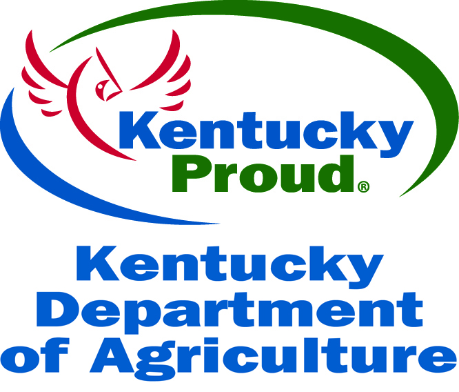 1 and 2 - Ky Dept Agr logo.jpg