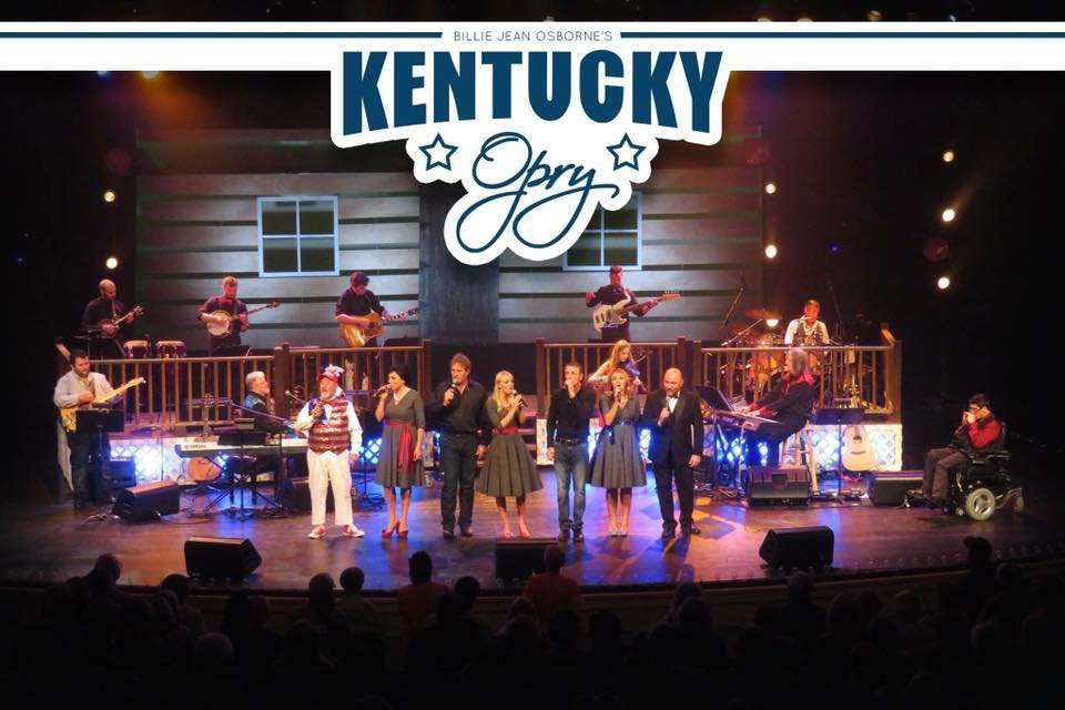 Kentucky Opry.jpg