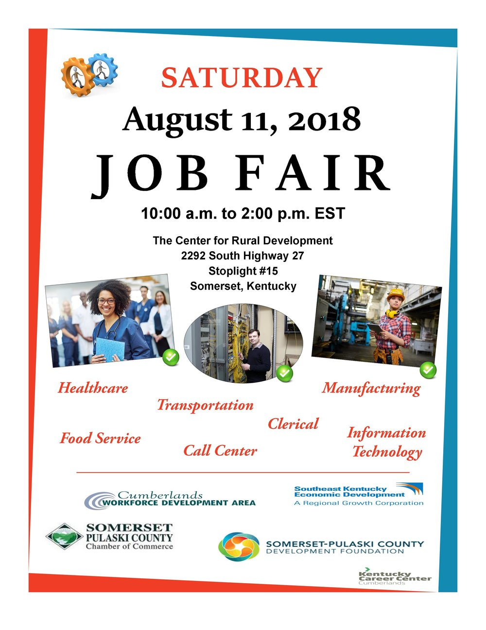 Job Fair Flyer Aug 2018.jpg
