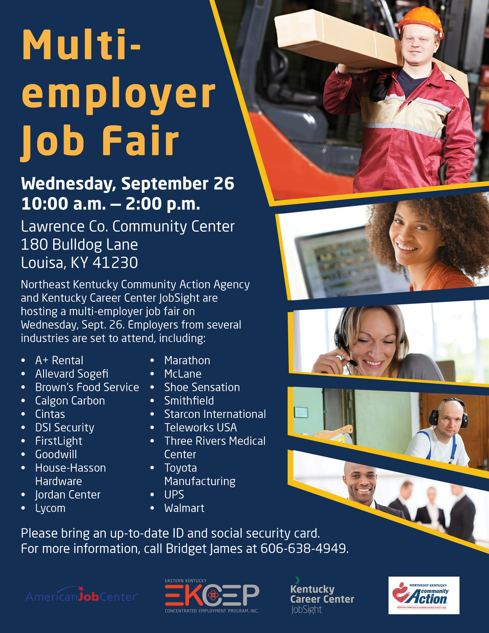 Northeast Multi-employer job fair flyer.jpg