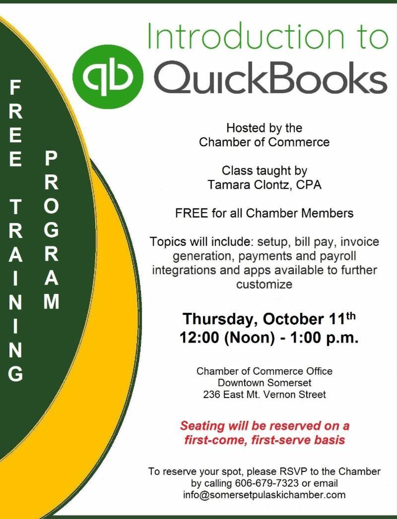 Quickbooks Class Somerset.jpg