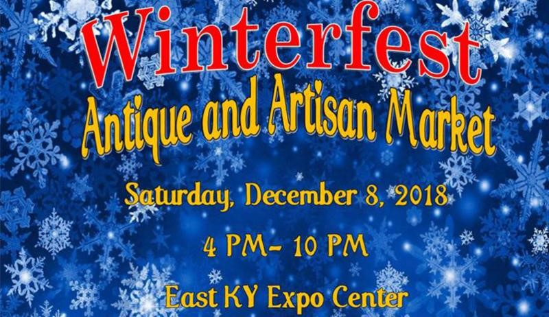 Winterfest Antique and Artisam Market Pikmeville.jpg