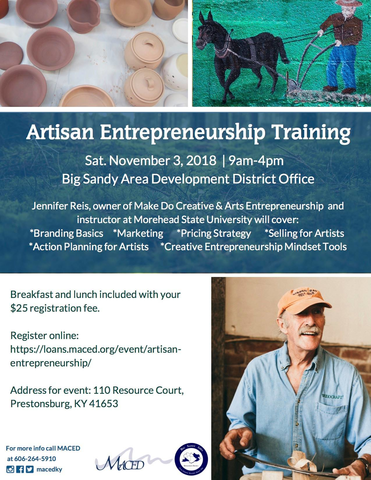 Artisan Entrepreneurship Training_3.png