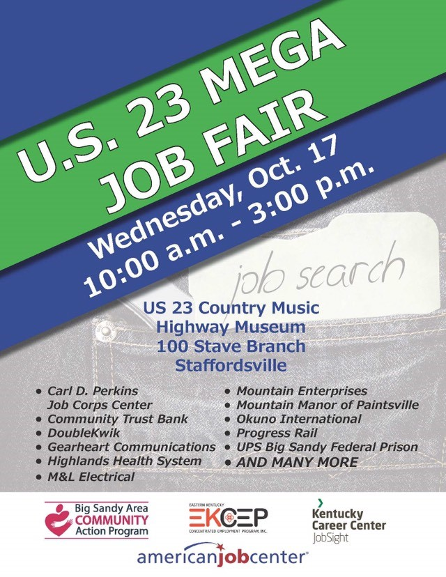 MEGA job Fair_18.jpg