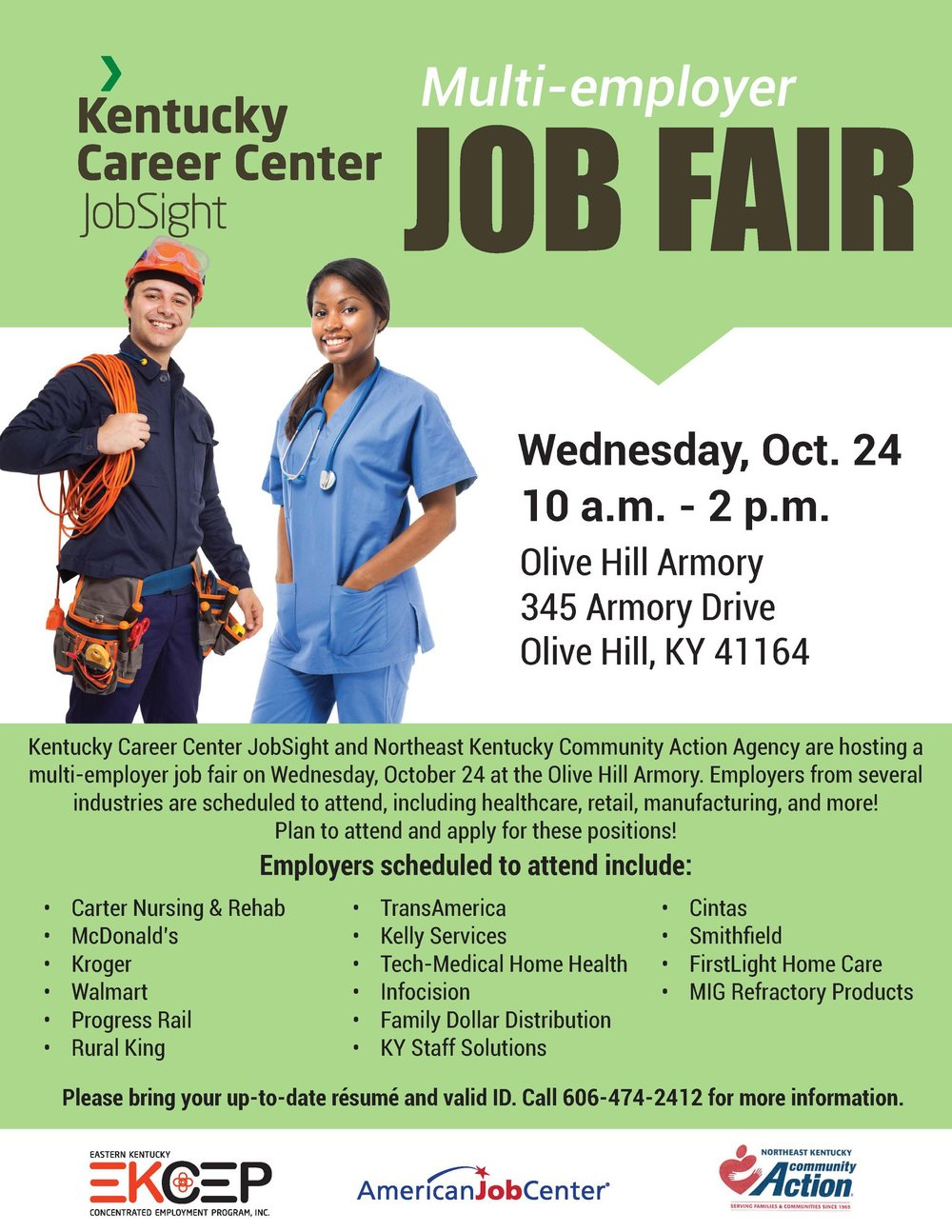OliveHill Job Fair.jpg