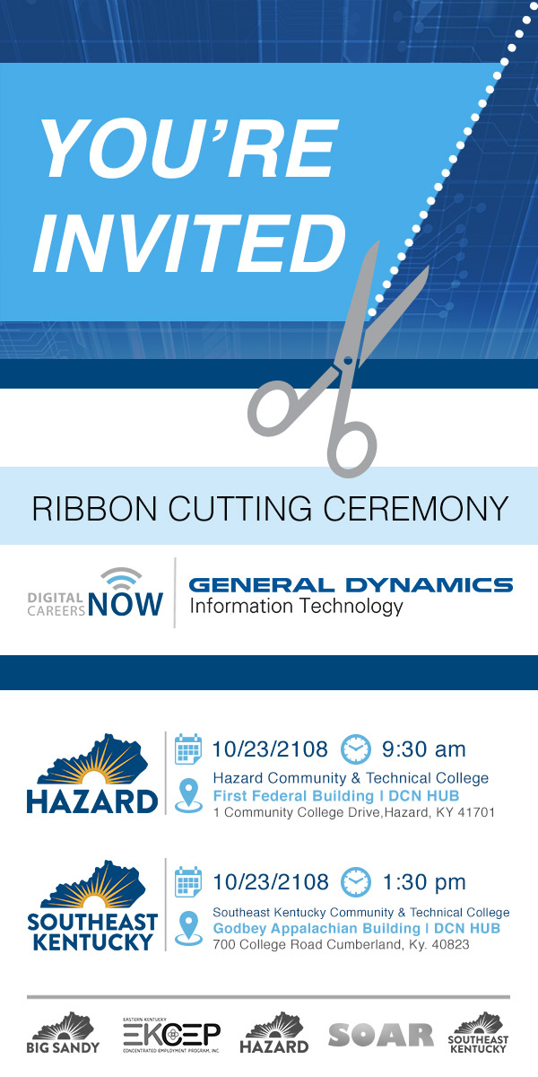 Ribbon Cutting Cermony.jpg