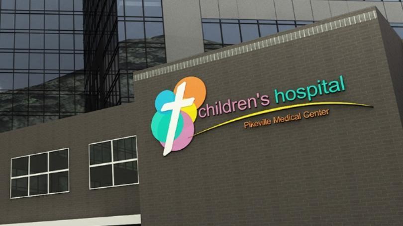 PMC Children's Hospital.jpg