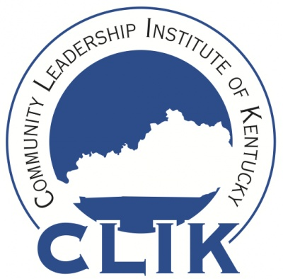 CLIK logo.jpg