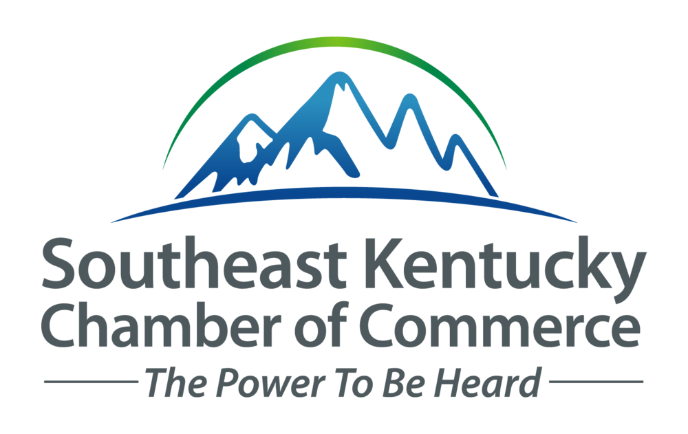Southeast Kentucky Chamber of Commerce.png