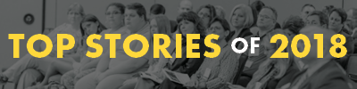 SOAR Top Stories Header.png