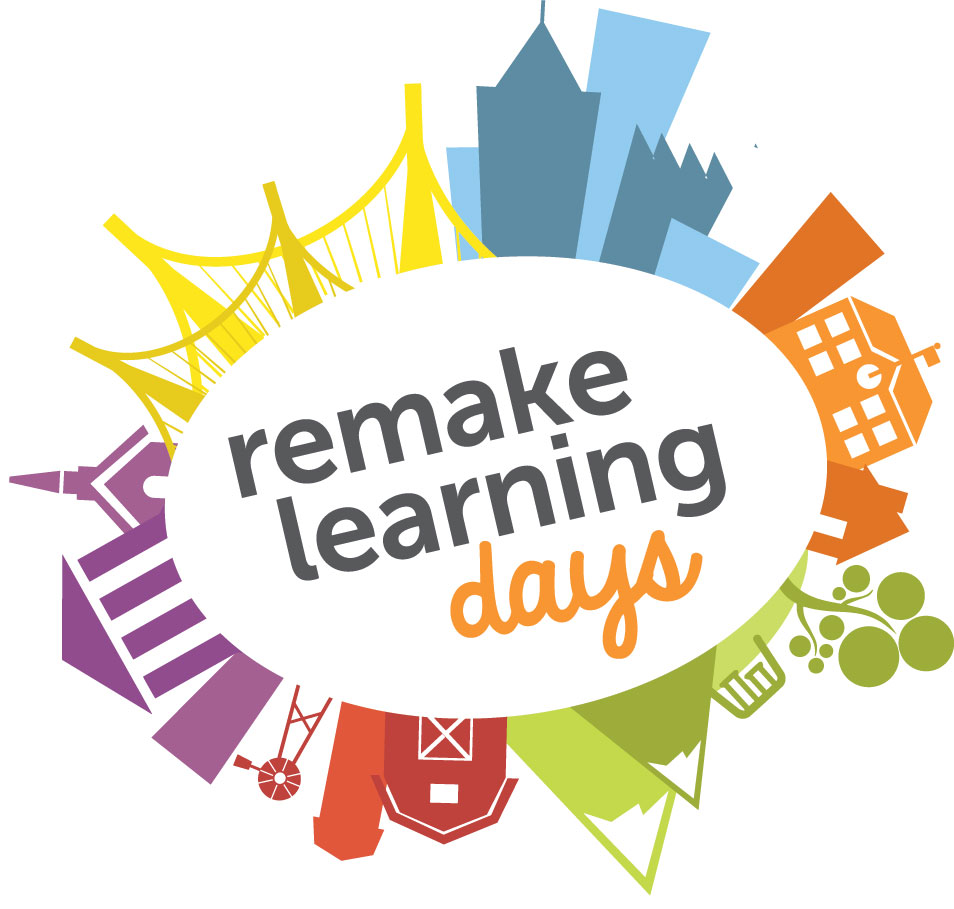 Copy of Copy of RemakeLearningDays_logo.jpg