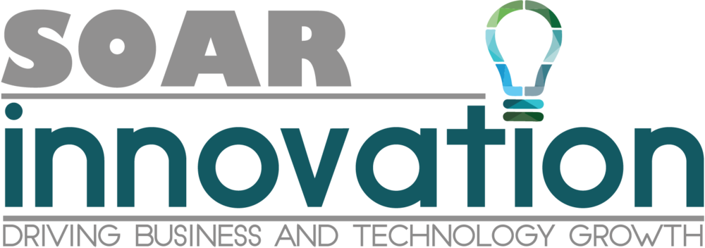 The Innovation Logo.png