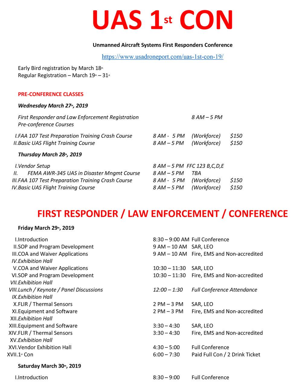 UAS 1st CON Agenda Page 1.jpg