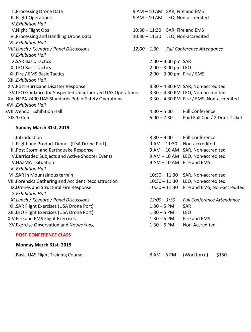 UAS 1st CON letter Agenda Page 2.jpg