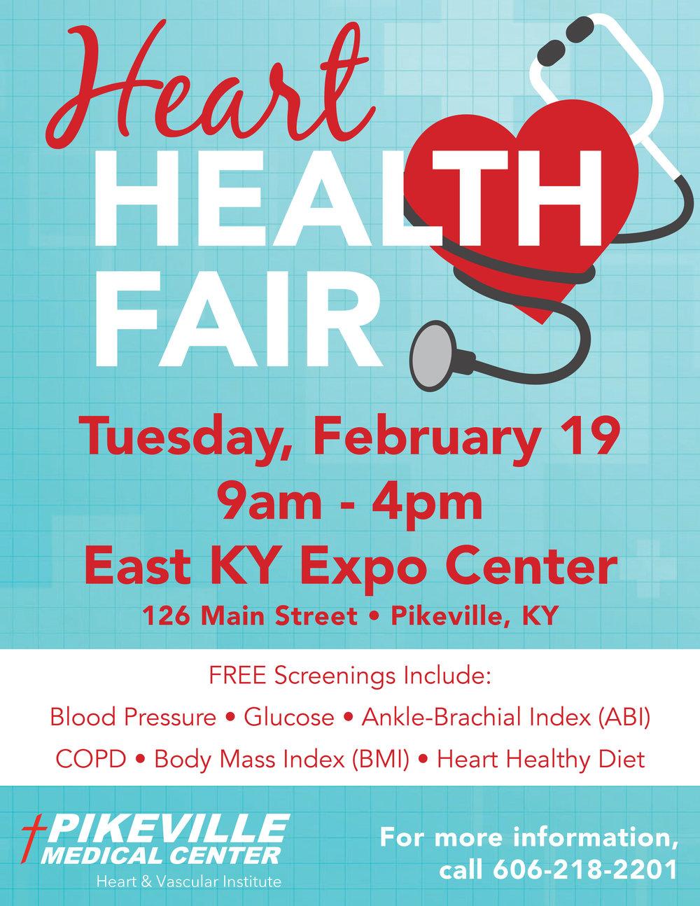 PMC Heart Health Fair.jpg