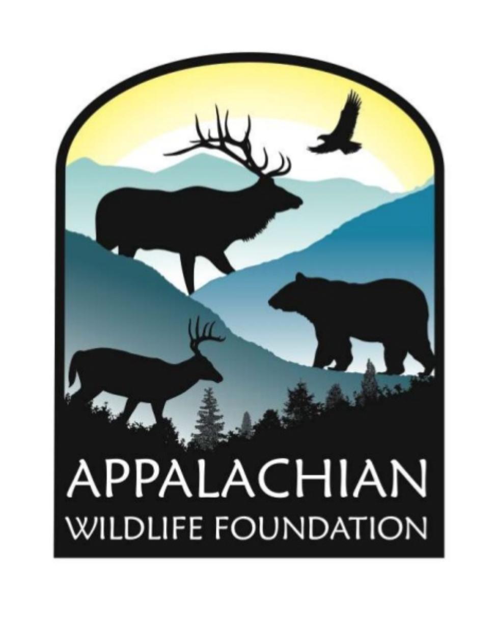Appalachian Wildlife Foundation.png