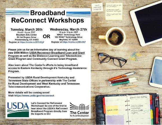 Broadband ReConnect Workshop.jpg