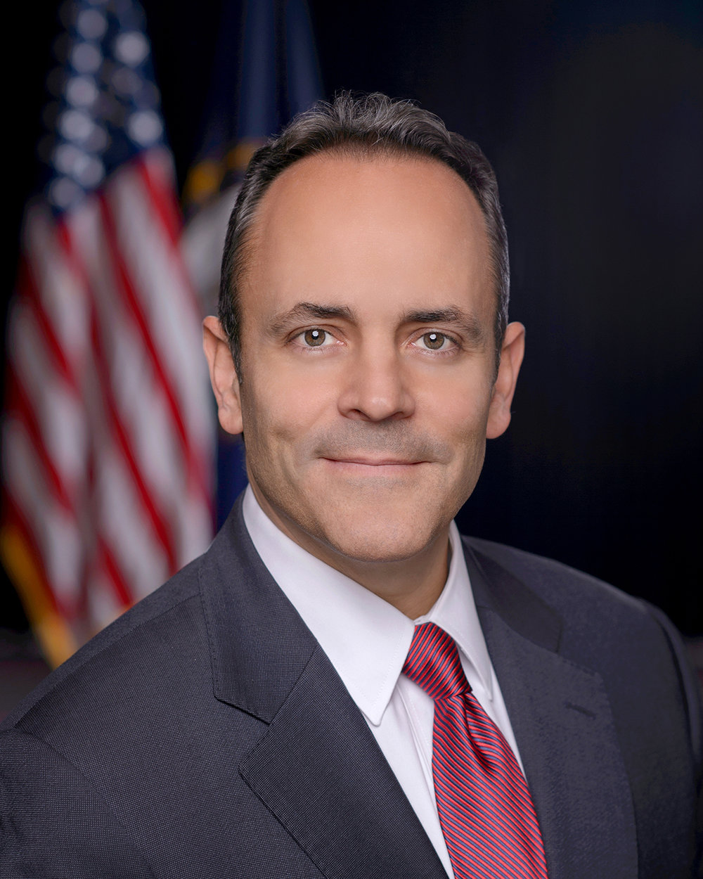 Governor-Bevin-Official-Headshot High Res.jpg