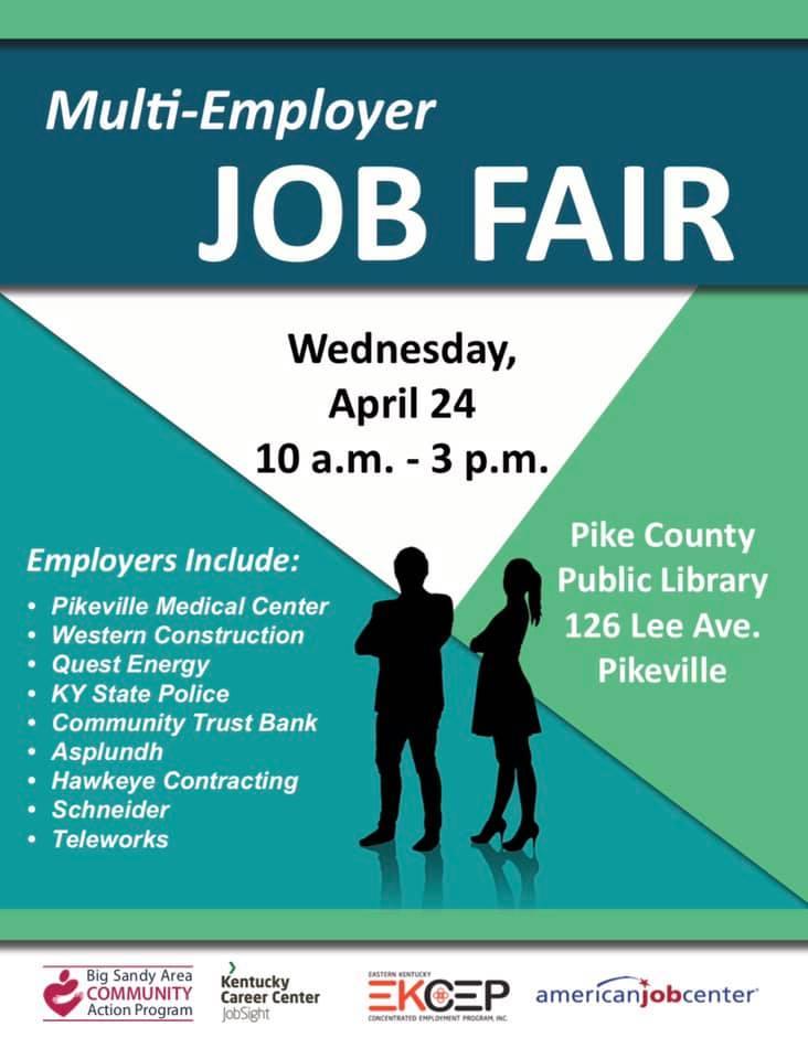 April 24 Job Fair.jpg