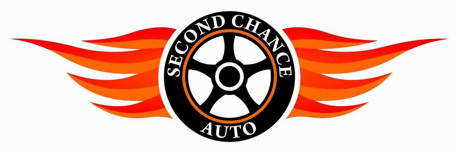 Second Chance Auto >> From Crisis To Career Second Chance Auto There Is A Future In