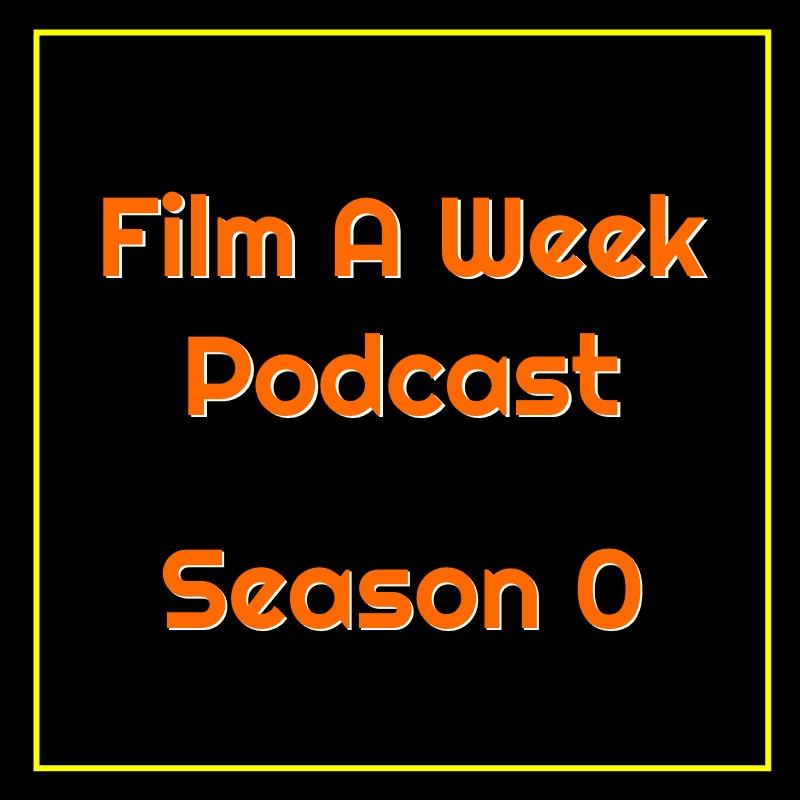 Episodes 1 - 10