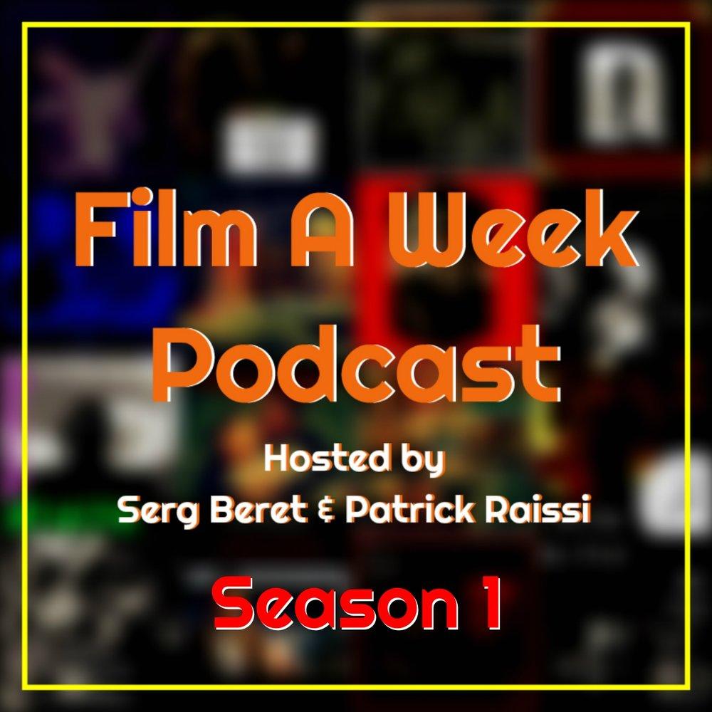 Episodes 11 - 63