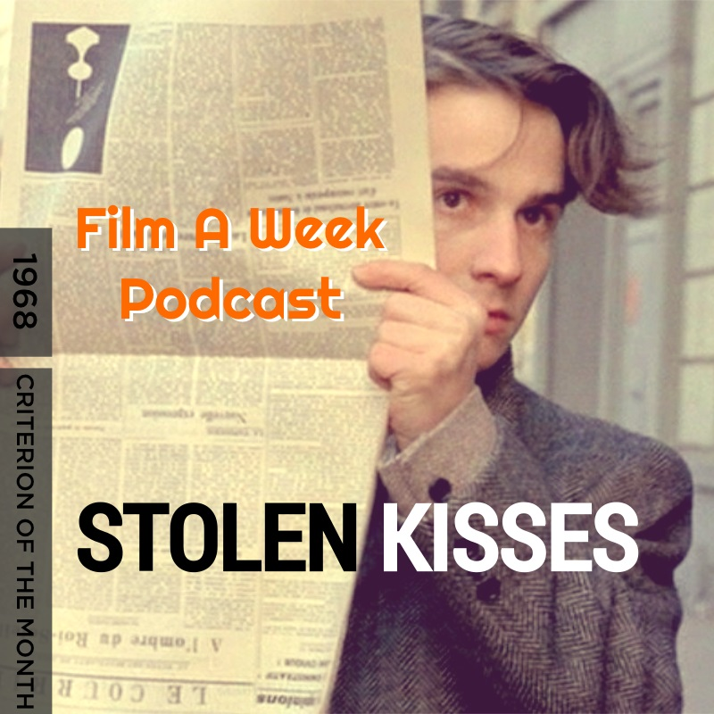 EP. 66: criterion of the month -