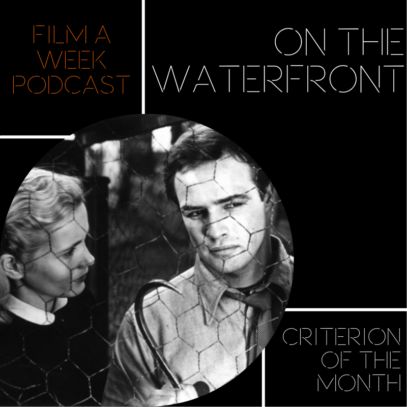 EP. 14: criterion of the month -
