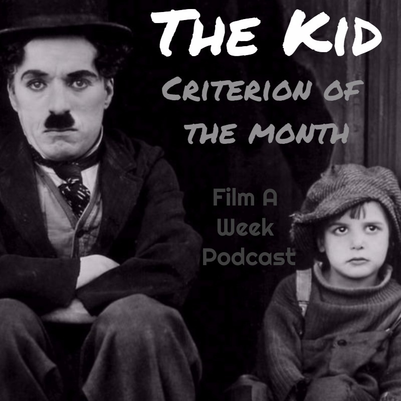 EP. 54: criterion of the month -