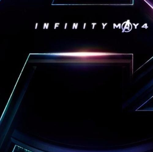 """""""Infinity War"""" Special Pt. 2"""