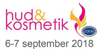 ОСЕНЬ 2018 - Познакомьтесь с командой Skogen Cosmetics и посмотрите нашу следующую коллекцию продуктов которая состоится Kista Beauty Show Hud & Kosmetik в Киста, Швецияв период с 6 по 7 Сентябрь2018 года.