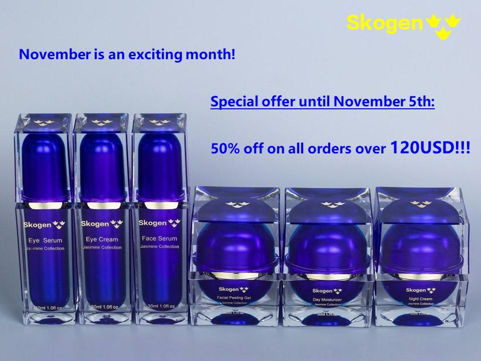 Skogen Promotion November.jpg