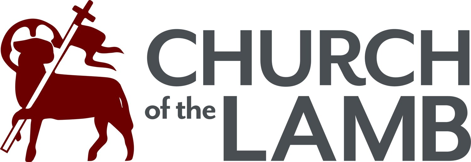 Church of the Lamb