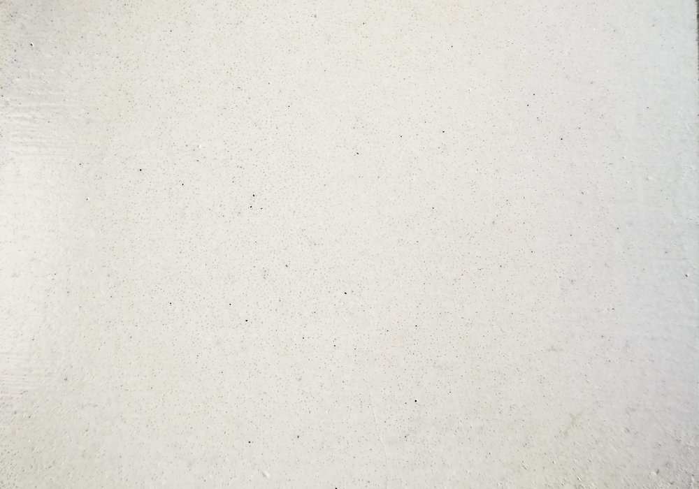 Perla/White