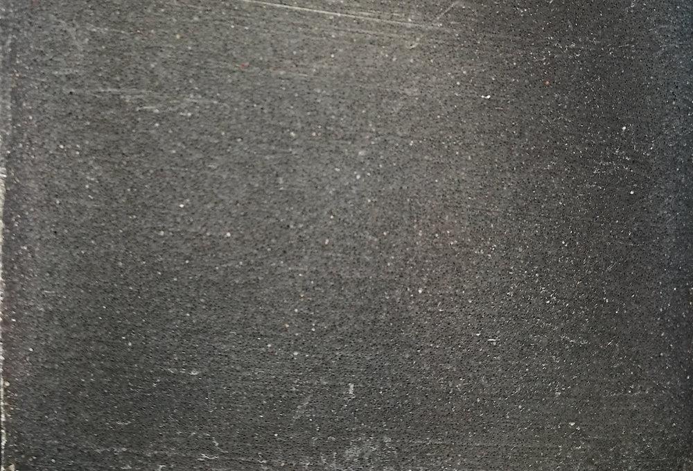 Ardesia/Grey 03