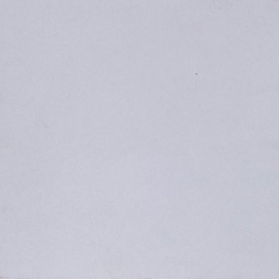 Carta da zucchero/Grey 01
