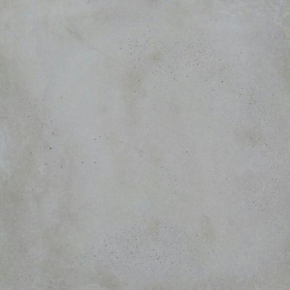 Ombra/Grey
