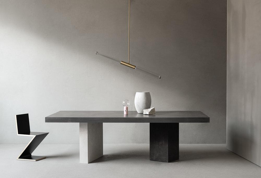 Forma & Cemento-201.jpg