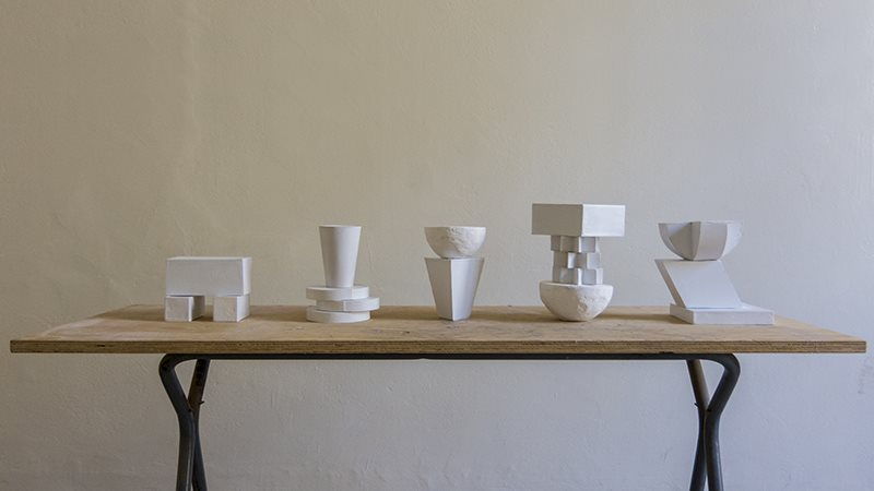 relics-made-program-forma-cemento.jpg