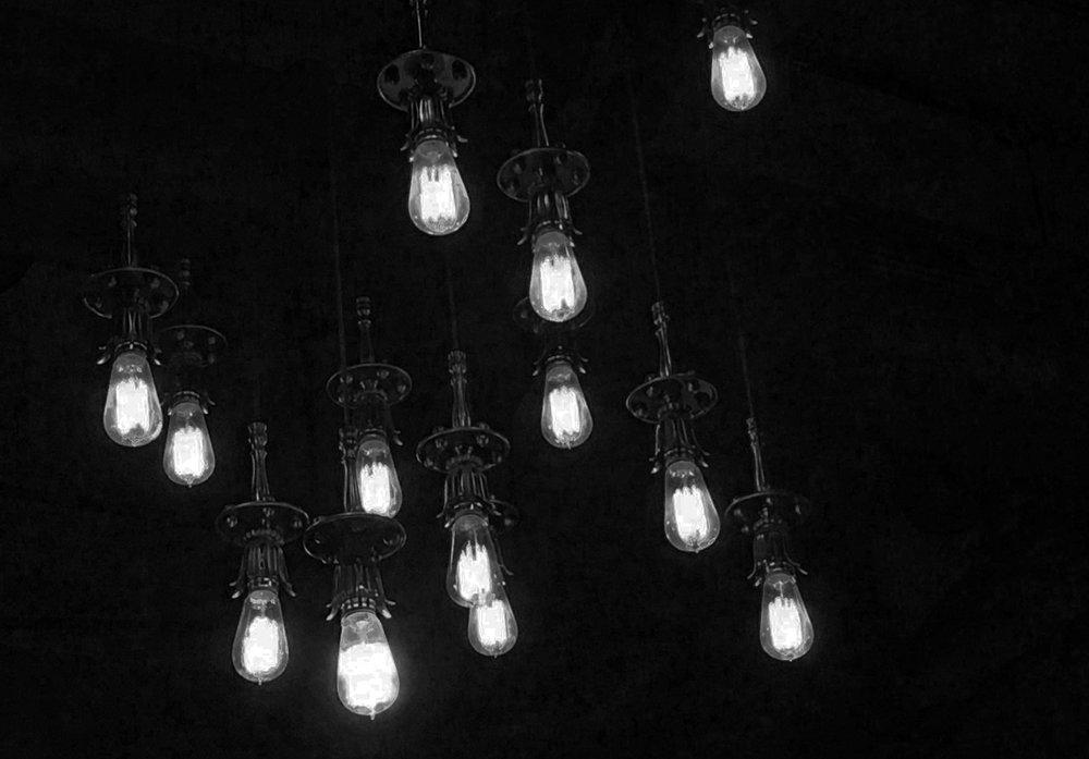 Lightsbw.jpg