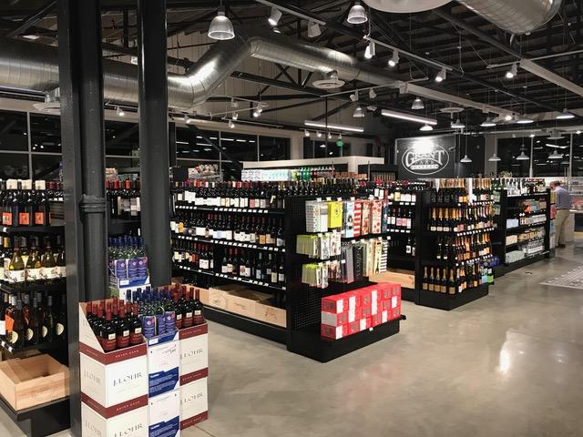 grant-park-market-wine.jpeg