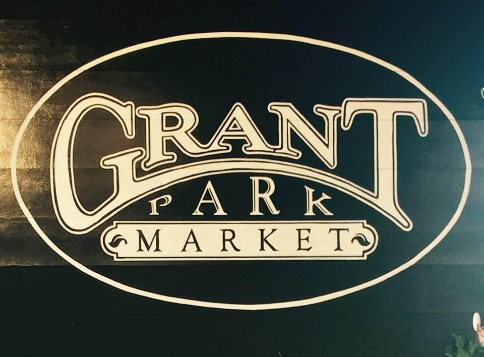 grant-park-logo-photo.jpg