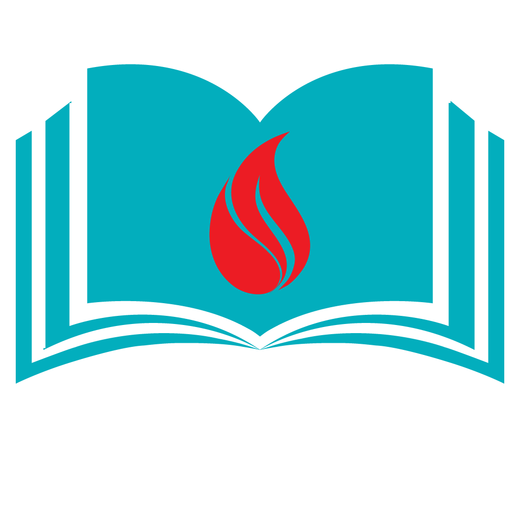The TOPIC | Temple of Praise International Church