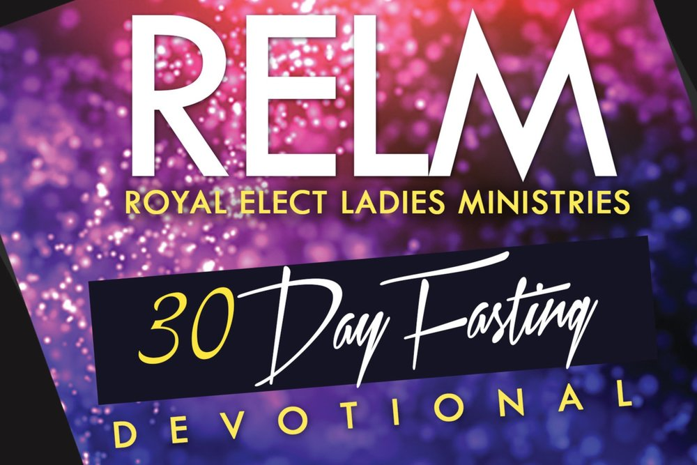 RELM+30+day+fasting+devotionalv2_Page_01.jpg