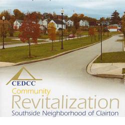 Clairton-Southside_1.jpg