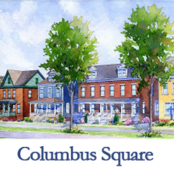 Columbus-Square-Rendering_1.jpg
