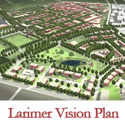 Larimer-Vision-Plan_1.jpg