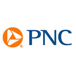 PNCBank.jpg