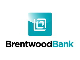 brentwood-bank.jpg